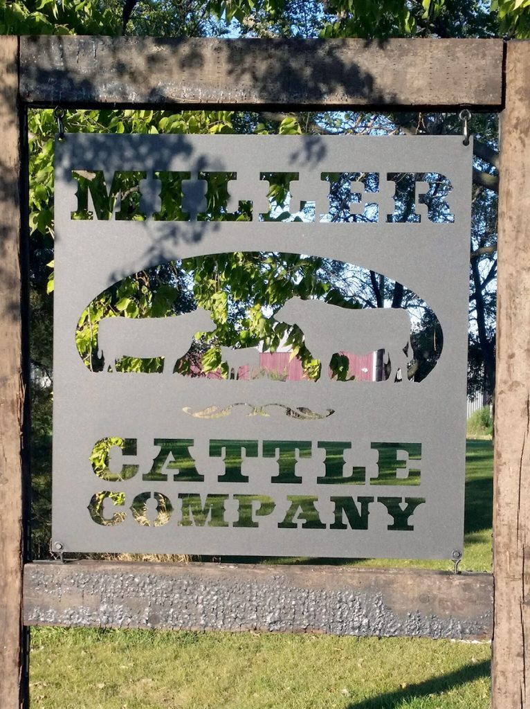 miller-cattle-ranch-sign